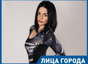 Мне 38 лет, которых я абсолютно не чувствую, - многодетная спортивная мама Ольга Дьяченко
