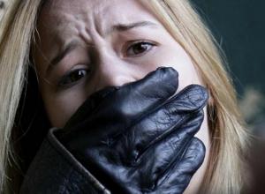 У нынешней молодёжи в голове вместо мозгов яичница, - молодая мать пострадавшая от нападения несовершеннолетнего в Волгодонске