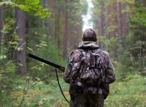 Волгодонцам придется планировать охоту за месяц