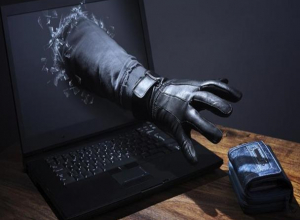 Донская полиция предупреждает волгодонцев о новых случаях и способах интернет-мошенничества