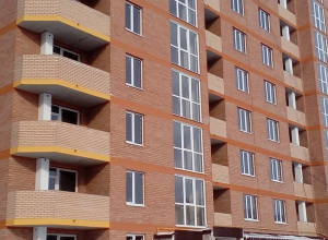 Волгодонск вошел в десятку самых доступных городов для покупки квартир в новостройках