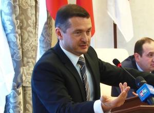 «Проблем не будет!» - таганрогский инвестор «аргументировано» объяснил, почему в Волгодонске не будет пробок из-за ТРЦ «Мармелад»