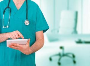 Врачей скорой медицинской помощи и медсестер больше всего не хватает медучреждениям Волгодонска