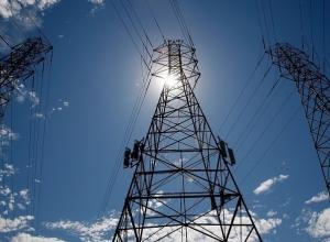 АЭС в Волгодонске выработала две трети электроэнергии в Ростовской области