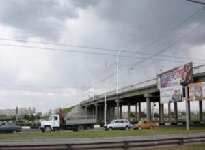 Андрей Иванов отказался от идеи строительства третьего моста в Волгодонске