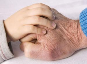 В Волгодонске в полтора раза выросла смертность от рака