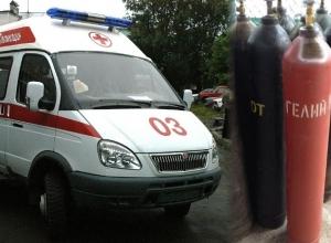 22-летнего студента из Волгодонского района нашли мертвым в общежитии Волгограда