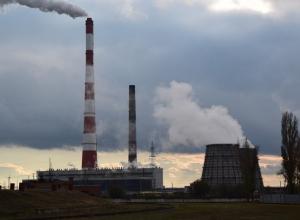 Волгодонскую ТЭЦ-2 сдали в аренду