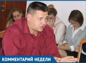 Начальник транспортного отдела не исключил, что в Волгодонске вместо троллейбусов могут пустить автобусы