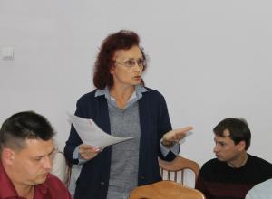 Общественники Волгодонска прокомментировали ситуацию с отменой троллейбусов из-за долгов за электричество