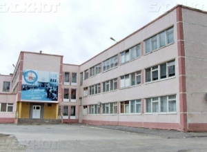 Как 37 лет назад в Волгодонске прошло открытие школы №15