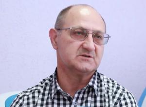 Лечение Ямик-катетером - альтернатива проколу при гайморите, - Михаил Щербаков