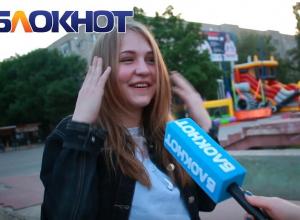 Девушки Волгодонска обозвали «кобелиной» холостяка Егора Крида