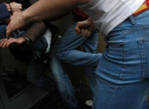 14-летнего подростка порезали во время драки в Цимлянске