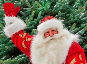 Как в Волгодонске будут развлекать горожан в праздничные выходные