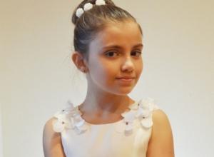 Волгодончанка вернулась с победой с международного конкурса пианистов