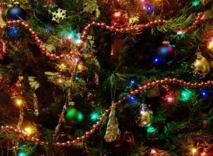 Волгодонцам пора задуматься о том, где встретить Новый год
