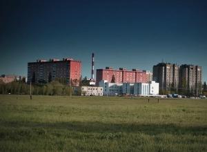 Землю на «поле дураков» под «Мармелад» отдали без боя на общественных слушаниях в Волгодонске