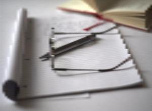 Пересмотр основополагающего городского документа Волгодонска вынесут на суд общественности