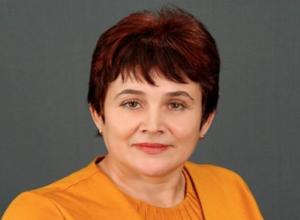 Учителя школы №21 Волгодонска просят восстановить в должности уволившуюся после скандала с отравлением детей директора