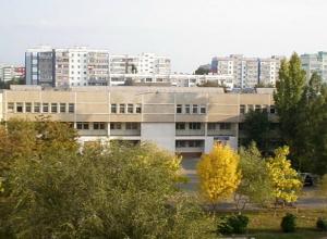 В школах Волгодонска усилен контроль санэпидемиологического режима после инцидента в школе №21