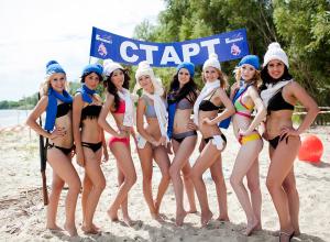ВИДЕОВЕРСИЯ проекта «Мисс Блокнот-2014»