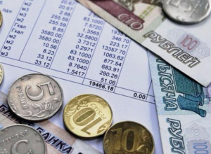 Волгодонцы платят за электричество, отопление и водоснабжение меньше всех, - Ростовстат