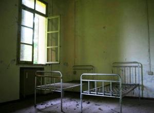 Студентку из Волгодонска пытались насильно увезти на лечение в психбольницу, - источник