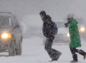Чтобы не спровоцировать ДТП волгодонцам посоветовали быть предельно внимательными на дорогах в период ухудшения погодных условий