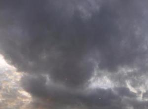 Высокое атмосферное давление и порывы ветра до 11 метров в секунду ожидаются в воскресенье в Волгодонске