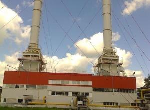 ВТС заплатят ТЭЦ-1 более 150 миллионов рублей за подогрев воды