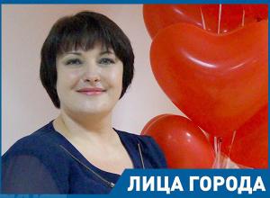 Самое главное - это любить детей, - воспитатель года Наталья Степанько
