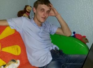 Волгодонцы верят в невиновность Сергея Мурашова