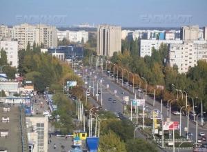 «Крик души»: житель Волгодонска призывает горожан беречь город