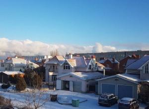 По прогнозам синоптиков в Волгодонск идет долгожданное потепление