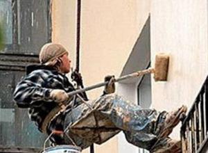 В 2016 году в Волгодонске капитально отремонтируют 28 домов