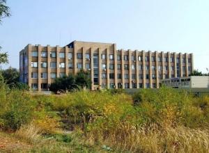 Календарь Волгодонска: возникла организация, которая построила весь новый город