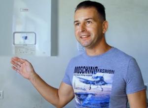 Причину поломок современных газовых котлов раскрыли специалисты сервисного центра «Прометей»