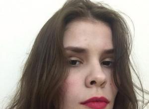 19-летняя Милена Иванова намерена побороться за титул «Мисс Блокнот Волгодонска-2017»