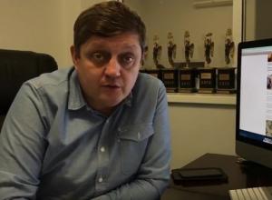 «Город Волгодонск должен что-то «поиметь» от строительства нового ТРЦ, а не наоборот», - Олег Пахолков