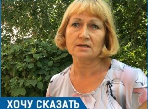 «Город как тюрьма»: Волгодонцы об установке «турникетов»