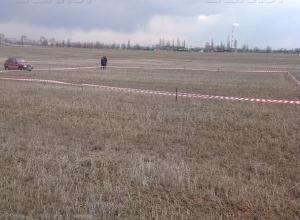 Многодетным семьям из Волгодонска выделили 200 участков земли на территории  бывшего мясокомбината
