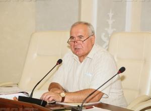 Я прошу настроиться поработать на свежем воздухе, - Александр Милосердов пригласил городские службы на субботник