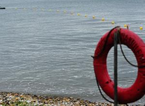 Трое рыбаков утонули в Цимлянском водохранилище – спасатели