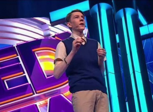Шутка про дорогую религию помогла комику из Семикаракорска пробиться в полуфинал «Камеди Баттл» на ТНТ