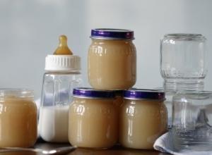 Продающая просроченное детское питание предприниматель из Волгодонска стала фигурантом уголовного дела