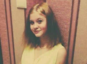 В Волгодонске без вести пропала 13-летняя школьница
