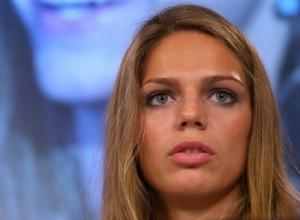 Экс-волгодончанка Юлия Ефимова выразила соболезнования родным и близким погибших в ростовской авиакатастрофе