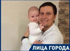 Мы можем стабильно держаться в призовой тройке, - главный тренер ФК «Волгодонск»