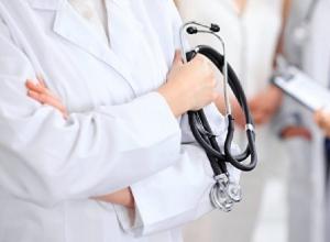 В Волгодонске требуется более 100 врачей и среднего медперсонала
